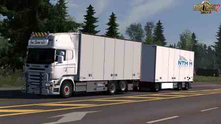 NTM semi full-trailers (20.02.18) v1.1.3
