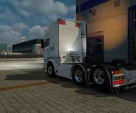 Lift Axle for RJL v2.2.2 [1.30.x]