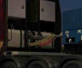 ets2 patch 1.31