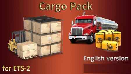 Trailer Pack by Omenman v1.15.01 (Rus + Eng versions)