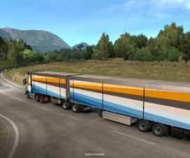 ets2 trailer ownership