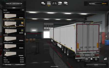 ets2 trailer ownership configuration