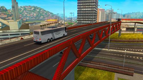 ETS2 MAPA EAA NORMAL 10 ANOS – ETS2 1.34
