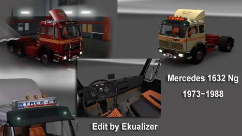 Mercedes 1632 NG – Edit by Ekualizer – patch 1.34