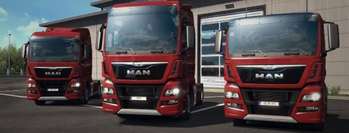 ets2 patch 1.34 man tgx