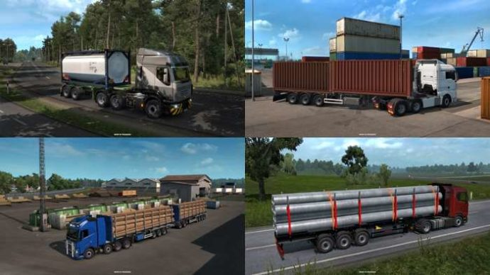 ets2 patch 1.35